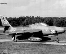 FR-26 (HE)