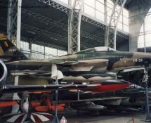 FR-28 (FK)