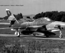 FR-29 (HE)