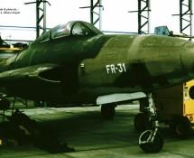 FR-31 (HE)