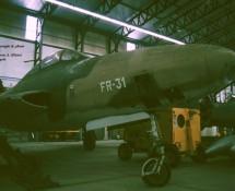rf-84f belg.lm fr31-mlm-depot-soesterberg-16-4-1994-j-a-engels