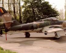 FR-32 (FK)