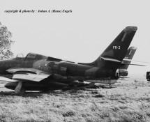 FR-3 (HE)