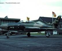 FR-33 (FK)