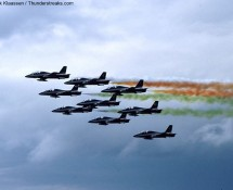 frecce-tricolori-fly-by