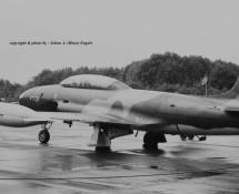 T-33 , BAF (HE)