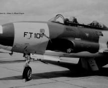 T-33 (HE)