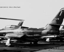 FU10, Koksijde 1971 (HE)