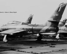FU103 Koksijde 1971 (HE)