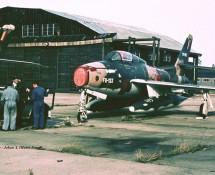 FU123 Koksijde 1971 (HE)