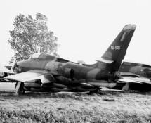 FU155 Koksijde 1971 (HE)