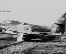 FU156 Koksijde 1971 (HE)
