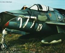 FU177 Koksijde 1971 (HE)