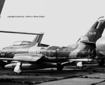 FU31, Koksijde 1971 (HE)