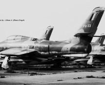 FU33, Koksijde 1971 (HE)