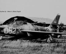 FU82, Koksijde 1971 HE)