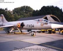 fx04-preserved-f-104g