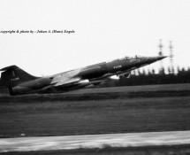 F-104 (HE)