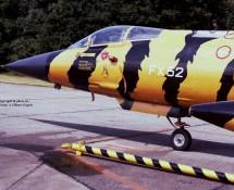 f-104 belg.lm fx52-kleine-brogel-24-6-1978-j-a-engels
