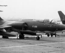 F-104 BAF (HE)