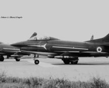fiat g91-pan-12-ital-lm-frecce-tricolori-beauvechain-27-6-1970-j-a-engels