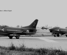 fiat g91-pan-2-en-15-ital-lm-frecce-tricolori-beauvechain-27-6-1970-j-a-engels