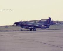 fiat g91-pan-ital-lm-frecce-tricolori-2-beauvechain-27-6-1970-j-a-engels