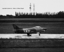 Fiat G.91 (HE)
