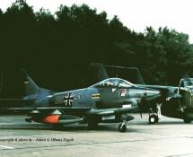 g91r-3051-duitse-luftwaffe-lekg41-twenthe-15-9-1979-j-a-engels