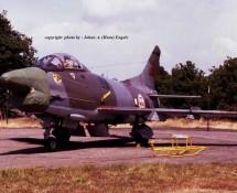 fiat g91r-5445-portugese-lm-kleine-brogel-24-6-1978-j-a-engels