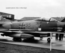 fiat g91r-luftwaffe-3295-lekg-42-laarbruch-29-9-1973-j-a-engels