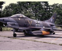 fiat g91r-luftwaffe-3308-kb 1978-j-a-engels