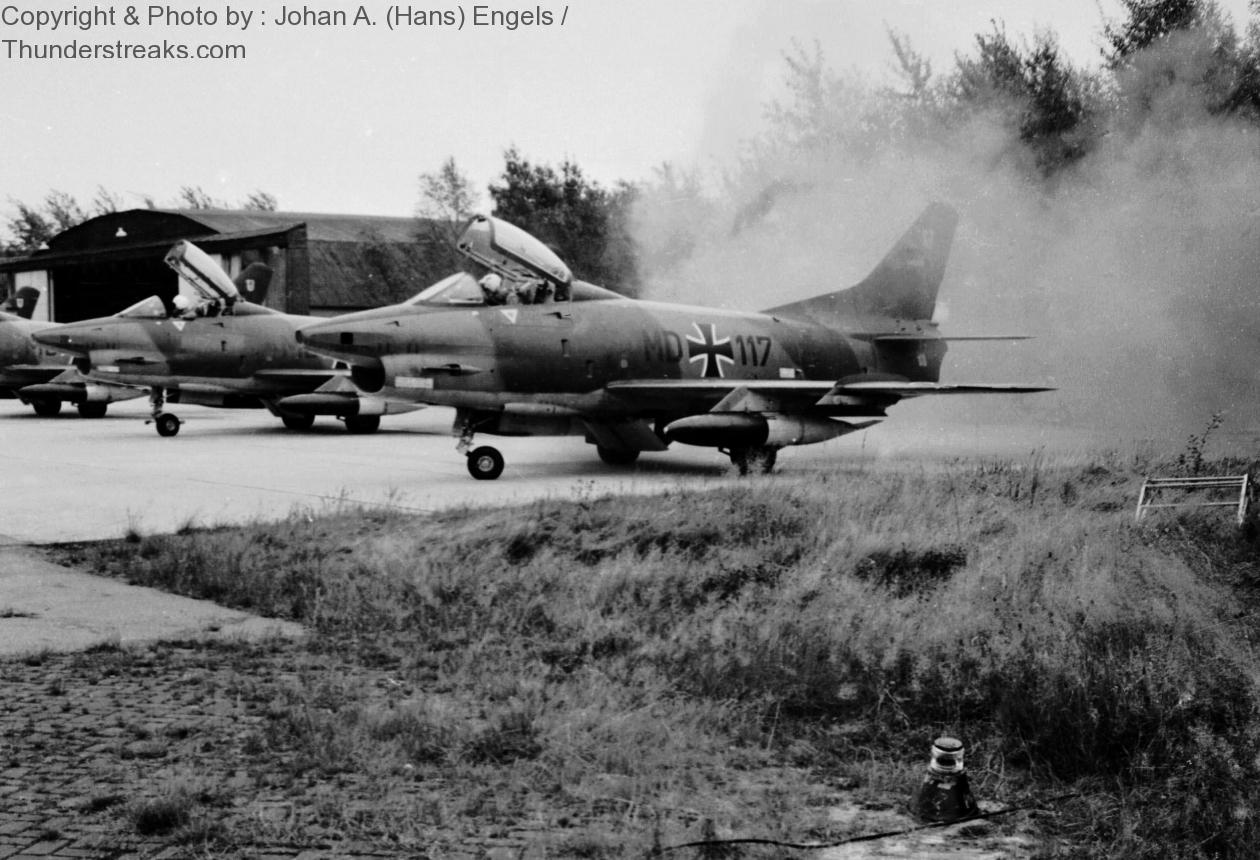 few images taken...C130 Luftwaffe