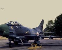 fiat g91r-portugese-lm-5443-kb 1978-j-a-engels