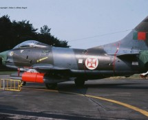 fiat g91r-portugese-lm-5454-kb 1978-coll-j-a-engels