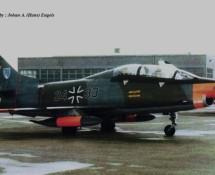 fiat g91t-luftwaffe-3433-kb-1978-j-a-engels