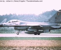 general-dynamics-f-16a-fa71-belg-lm-brustem-9-9-1989-j-a-engels