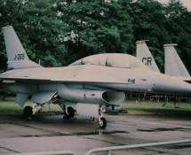 general-dynamics-f-16b-j-265-k-lu_-2-soesterberg-11-9-1981-j-a-engels