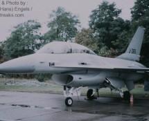 general-dynamics-f-16b-j-265-k-lu_-soesterberg-11-9-1981-j-a-engels