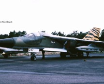 general-dynamics-fb-111-80247-usaf-kleine-brogel-6-1978-coll-j.a.engels