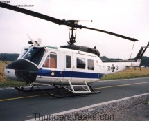 german-uh-1d-7113-of-fbsbmvg
