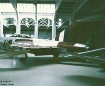 gloster-javelin-xh897-raf-duxford-u-k-museum-20-7-1987-j-a-engels