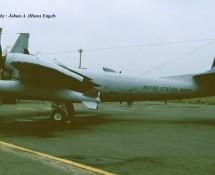 grumman-mohawk 14239-u-s-army-chièvres-20-6-1987-j-a-engels