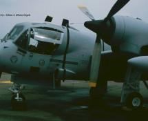 grumman-mohawk-o-14239-u-s-army-neus-chièvres-20-6-1987-j-a-engels