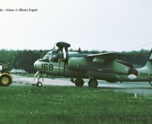 grumman-tracker-mld-168-soesterberg-3-6-1972-j-a-engels