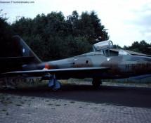 P-209