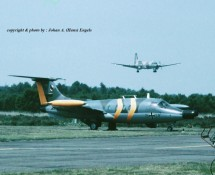 hansajet-hfb-320-1628-duitse-luftwaffe-kb-28-6-1986-j-a-engels