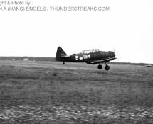 harvard-b-194-gecamoufleerd-eindhoven-8-9-1967-j-a-engels