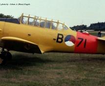 harvard-b-71-museum-coll-k-lu_-deelen-17-6-1978-j-a-engels