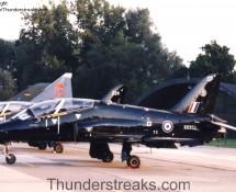 hawk-t1a-xx352cp-100sq